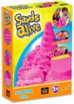 Sands Alive! Homokgyurma kezdőkészlet - pink