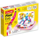 Quercetti Pixel Evo lovas pötyi 160db-os (Q907)