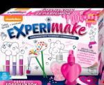 ExperiMake - Édes illatok és parfümök (319-10108)