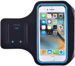 DEVIA Easy Universal Armband 4.7