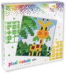 Pixelhobby Pixel XL szett - Zsiráf (41001)