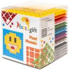 Pixelhobby Pixel XL szett - Smiley (24101)