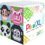 Pixelhobby Pixel XL szett - Állatok 1 (24111)