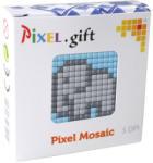 Pixelhobby Mini Pixel XL szett - Elefánt (30009j)