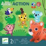 DJECO Little Action (8557)