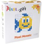 Pixelhobby Mini Pixel XL szett - Hal (30009n)
