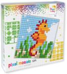 Pixelhobby Pixel XL szett - Csikóhal (41013)