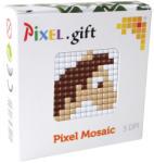 Pixelhobby Mini Pixel XL szett - Ló (30009m)