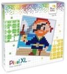 Pixelhobby Pixel XL szett - Kalóz (41021)