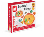 Janod Speed Pizza - Gyors Pizza (J02782)