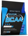 NVE Pharmaceuticals STACKER 2 Complete BCAA 300g