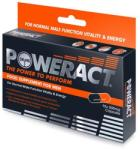 Skins Poweract Pills 15tbl