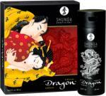 Shunga Dragon Cream 60ml - superlove