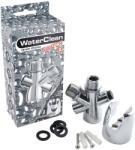 Dansex WaterClean Shower Diverter Switch