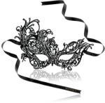 Rianne S Mask IV Violaine - Luxus Szemfedő