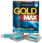 GoldMAX Blue 5 db