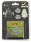 EXS G-Lover - Rezgő gyűrű a G-ponthoz