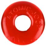 Oxballs Do-Nut 2 Large Piros