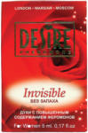 Canexpol Desire Pheromone Invisible For Women 5ml