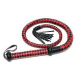 Rimba Firm Arabian Bull Whip 7929