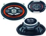 SAL WRX 469