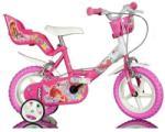 Dino Bikes 124 RL