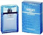 Versace Man Eau Fraiche EDT 100ml Parfum