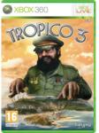 Kalypso Tropico 3 (Xbox 360) Játékprogram