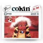 Cokin P103