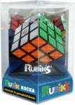 Rubik Cub Rubik 3x3 pentru orbi şi cu deficienţe de vedere