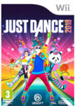 Ubisoft Just Dance 2018 (Wii)