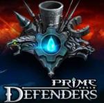 Nival Prime World Defenders (PC) Software - jocuri