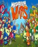 Zillion Whales Mushroom Wars (PC) Software - jocuri