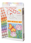 Pixelhobby Mini mosaic szett (24001)