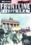 U Wish Games Frontline Berlin 1945 (PC) Software - jocuri