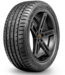 Continental ContiSportContact 3 265/35 R19 94Z