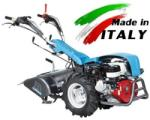 Bertolini 413S GX 270 Motosapa