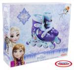 D'Arpeje Frozen Inline Role