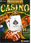 Sierra Hoyle Casino 2004 (PC)