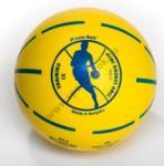 Plasto Kosárlabda, 5-s méret PLASTO SUPERSOFT - sportsarok