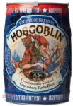 Wychwood Brewery Wychwood Hobgoblin Partyhordó [5L 5, 2%] (Min. 3db)