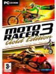 Atari Moto Racer 3 [Gold Edition] (PC) Software - jocuri