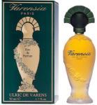 ULRIC DE VARENS Varensia (Green) EDP 50ml Parfum