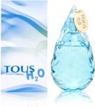 Tous H2O EDT 50ml