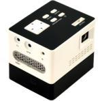 Xmart Pico MPP-40 Проектори