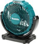 Makita CF100DZ Solo Ventilator