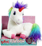 Vivid Animagic - Rainbow (Szivárvány), az unikornis (80635)