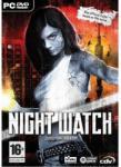 CDV Night Watch (PC)