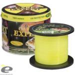 Carp Expert Fir monofilament CARP EXPERT UV 1000m 0, 25mm (Cutie M) (EF. 30118825)