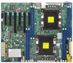 Supermicro MBD-X11DPL-i Alaplap